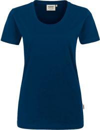Damen T-Shirt Classic