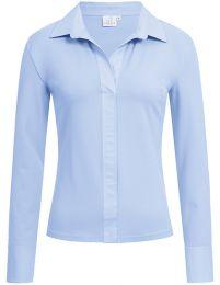 Damen-Shirtbluse